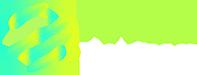 kites telecom logo