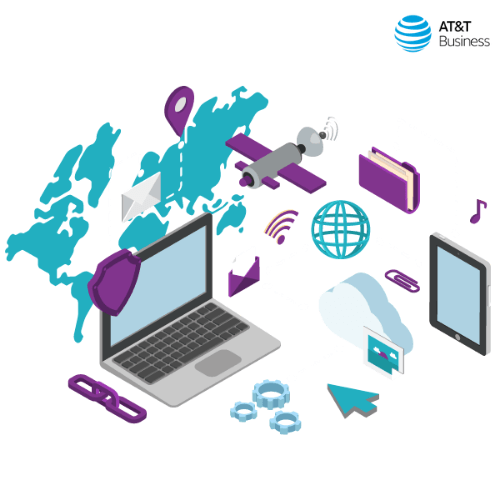 ATT Business Internet Review by Kites Telecom