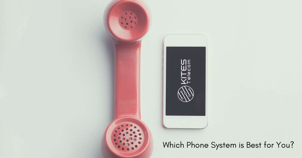 Which-Phone-System-is-Best-for-You